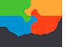 i-Retail API для Joomla (с модулем VirtueMart)