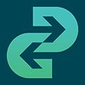 Кассовый модуль i-Retail API для CS-Cart
